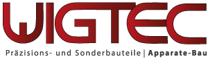 WigTec Fischereder KG Wiesbaden | Schweisstechnik - Vakuumöfen