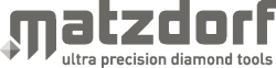 Gruppe_Matzdorf_GmbH-ultra_precision_diamond_tools